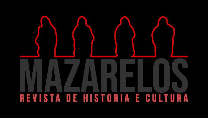 Mazarelos